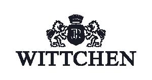 Wittchen Wszystkie rękawiczki –50%