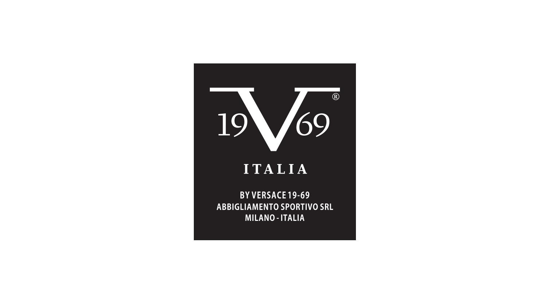 19v69 ITALIA BYVERSACE NOWYM SKLEPEM WPTAK OUTLET