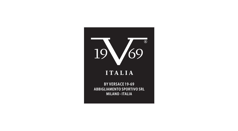 Sprzedawca 19v69 Italia byVersace  poszukiwany