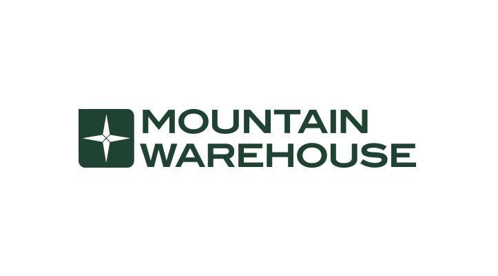 Mountain Warehouse poszukuje sprzedawców na1/2