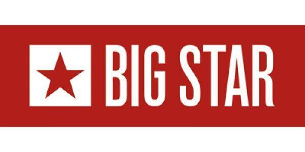 """Sprzedawca """"BIG STAR LIMITED"""" poszukiwany"""